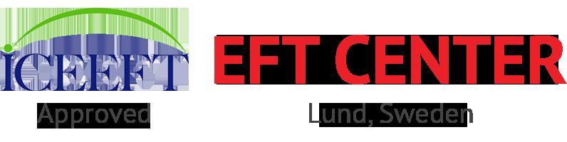 EFT center