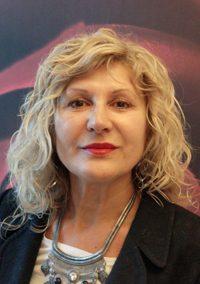 Zana Westerberg