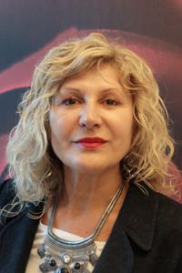 Zana Westerberg (C)