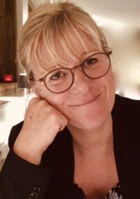 Ulla Carnehult Lindberg (A)