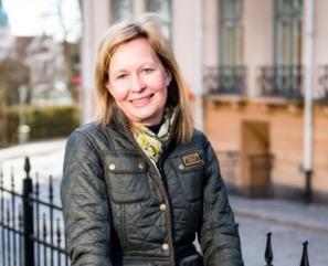 Katharina Tyrberg (C)